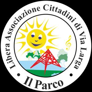 www.ilparco.org