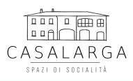 CasaLarga