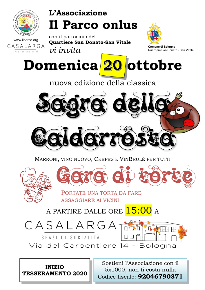 http://www.casalarga.it/wp/events/sagra-della-caldarrosta-2/